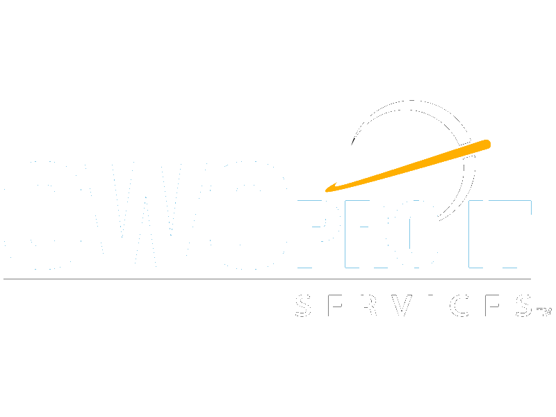 OWC Pro IT Services